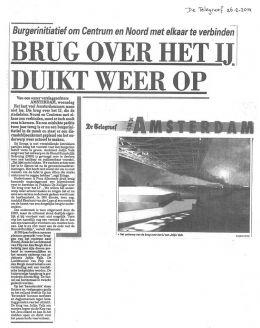 b_260_0_16777215_00_images_De_Telegraaf_26-2-2014.jpg